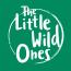 The Little Wild Ones Logo