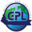 Global Pro Logistics Logo