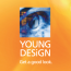 Young Design Logo
