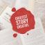 Greatest Story Creative Logo