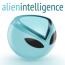 Alien Intelligence Logo