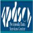 Peninsula Data Service Logo