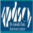 Peninsula Data Service Logo