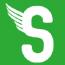 Soar Online Logo