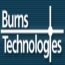 Burns Technologies Logo