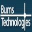 Burns Technologies Logo