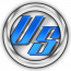 Ultimate Solution Logo