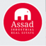 Assad Industrial Logo