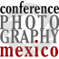 Conference Photography Logo