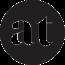 Applegate Tran Interiors Logo