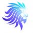 Brave DMA Logo