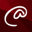 atCommunications Logo