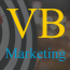 VB Digital Marketing Logo