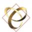 Elegant Packaging Logo