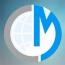 Crichton Mullings & Associates logo