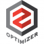 Zee Optimizer Logo