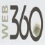 WEB360 Logo
