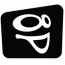 8P Design Logo
