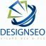 DesignSeo Asesoria Web Logo