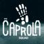 Caprola Squad Logo