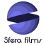 Sfera Films Logo