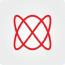 Informel Logo