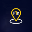 Prestige 1Click Logo
