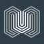 Mirandus Accountants Logo