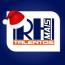 RH Mais Talentos Logo