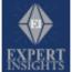 Expert Insights Logo