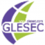 GLESEC GROUP Logo