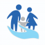 JRivera Associates Logo