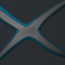 Xcelus Logo