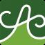 Apron Food PR Logo