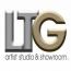 LTGraphics Online Logo