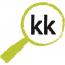 Klickkomplizen Logo