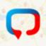 Contexto Digital Logo