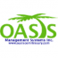 Oasis Management Systems, Inc Logo