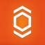 Frequentia Logo