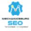 Mechanicsburg SEO Logo