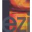 Ezeeye Imaging Logo