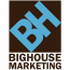 BigHouse Marketing Logo