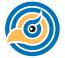 Digital Eagles Marketing Agency Logo