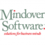 Mindover Software Logo