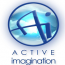 Active Imagination, LLC Logo