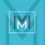 Mekky Media Relations Logo