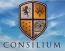 Consilium Experiential Productions Logo