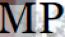 MP Real Estate Logo