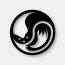 Honeybadger Logo