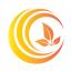 Spurto Consultancy Services Logo